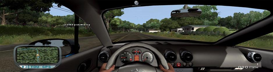 http://wsgfmedia.com/uploads/paddywak/screenshots/tdu/tdu-4-T.jpg